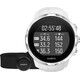 Suunto Spartan Sport HR Watch White